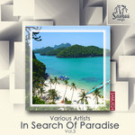 In Search Of Paradise Vol 3