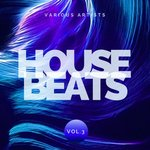 House Beats Vol 3