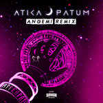 Atikapatum (Angemi Remix)