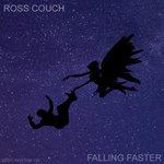 Falling Faster