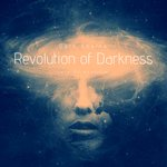 Revolution Of Darkness