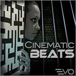 Cinematic Beats