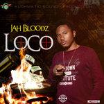 Loco (Explicit)