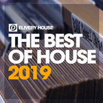 The Best Of House 2019