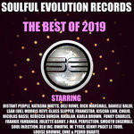 Soulful Evolution Records The Best Of 2019