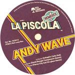 La Piscola Remixes