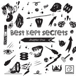 Best Kept Secrets. Chapter One
