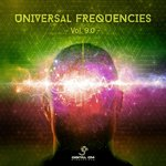 Universal Frequencies Vol 9