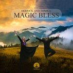Magic Bless LP
