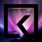 Electric Feeling EP