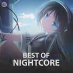 Best Of Nightcore