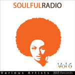 Soulfulradio Vol 6
