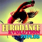 Eurodance Evolution 2019.05
