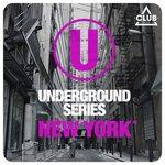 Underground Series New York Pt 9