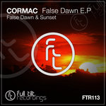 False Dawn EP