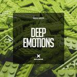 Deep Emotions