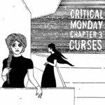 Chapter Three: Curses
