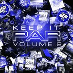 Keep It PAR Volume 2