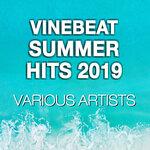 VineBeat Summer Hits 2019