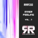 Inner Feeling Vol 5