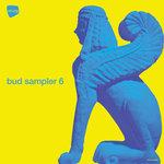 Bud Sampler 6