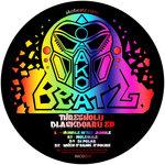 Ako Beatz Present: Blackboard