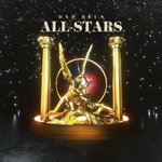 DNDRECS ALL-STARS (Explicit)