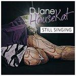 Still Singing