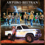 Arturo Beltran