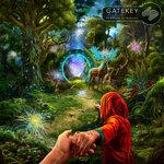Gatekey Vol 1
