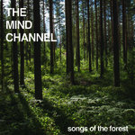 Songs Of The Forest