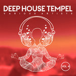 Deep-House Tempel Vol 4