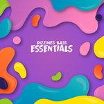 Dizzines Bass Essentials