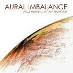 Instant Migration (Remixes)