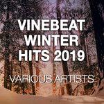 VineBeat Winter Hits 2019