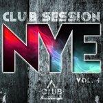 Nye Club Session Vol 4