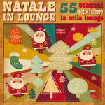 Natale In Lounge