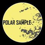 Polar Sample