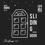 Sliding Door Christmas 2019