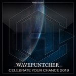Celebrate Your Chance 2019