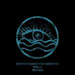 Nastoyaschiy Progressive Vol 1