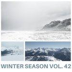 Winter Season Vol 42