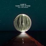 Yard Two Stone