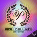 Intimate Project Music