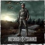 Defender Of Terror