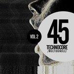 45 Technocore Multibundle Vol 2