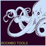 Boombo Tools