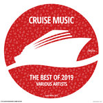The Best Of Cruise 2019