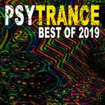 Psy-Trance Best Of 2019