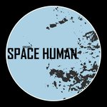 Space Human